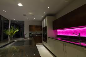 home lighting design pdf home amazing home lighting design hd picture