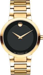 Наручные <b>часы Movado 0607121</b>-<b>m</b> — купить в интернет ...