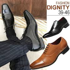 <b>New Men</b> Dress <b>Formal</b> Oxfords Leather Shoes Pointed Shoes ...
