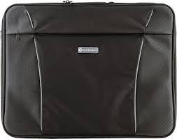 """<b>Сумка для ноутбука Continent</b> CC-899 20"""" CC-899 купить в ..."""