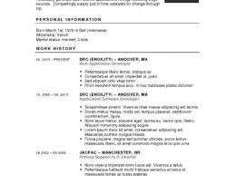 examples of naming your resume bio data maker examples of naming your resume how to include references on a resume examples qualifications resume