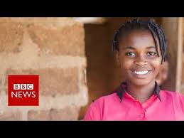 The village where <b>men</b> and women <b>speak</b> different languages - BBC ...