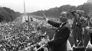 Martin Luther King Jr: A Life in Pictures Photos - ABC News
