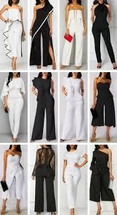 57 Best <b>striped jumpsuit</b> images | <b>Jumpsuit</b>, Outfits, Clothes