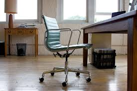 gallery photos of what is an eames chair bedroombreathtaking eames office chair chairs