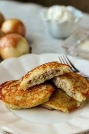 100 Best Hanukkah Recipes images | Hanukkah food, Hanukkah ...