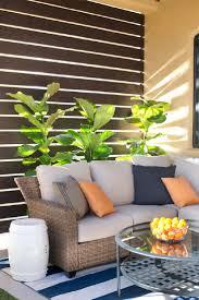 patio screen ideas
