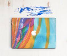 Wood Macbook Pro 13 Hard Case Macbook Pro 15 Macbook Pro 13 ...