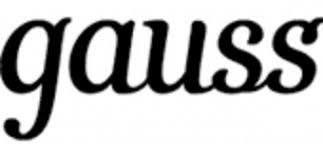 Светильники <b>Gauss</b> Китай - купить в интернет-магазине ...
