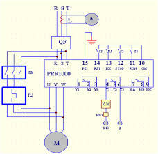 prostar international electric co basic wiring diagram