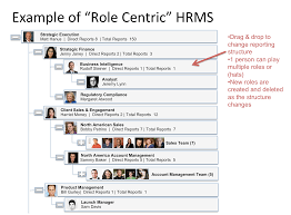 organizational design the difference between organizational this hrms creates an organizational tree that calls out the major and minor roles of the company as reflected in the structure it shows who is playing each