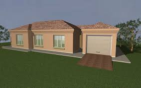 House plans  building plans and   house plans  floor plans from    House plan Pl   floorplan