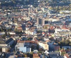 Image result for pictures  Reichenau - Innsbruck Austria