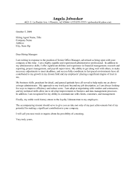 application letter for dental receptionist best and resume application letter for dental receptionist top 36 front desk dental receptionist interview questions cover letter for