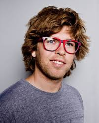The wake-up call: Kevin Pearce was the world's best trick snowboarder when ... - 5626154