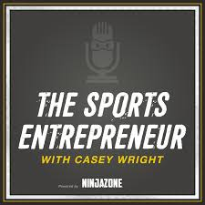 The Sports Entrepreneur