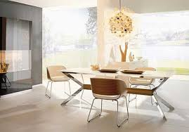 Modern Design Dining Room Contemporary Dining Room Designs Modern Home Design Ideas