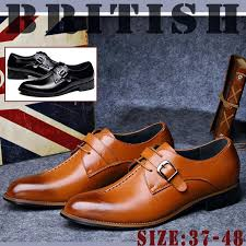 <b>Men</b> Shoes <b>England</b> Business <b>Suit</b> Leather Shoes <b>Pointed</b> Toe Lace ...