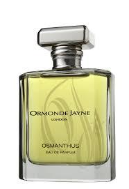 Парфюмерная вода <b>Osmanthus</b> 50 мл купить оригинал от 10327р ...