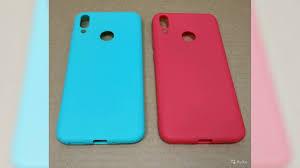 <b>Чехол</b> для Huawei <b>Honor 8C</b> купить в Москве | Бытовая ...