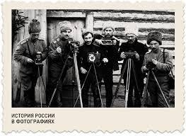 """<b>Фото</b> """"<b>Портреты вождей</b>"""", 1939 год, Узбекская ССР - История ..."""