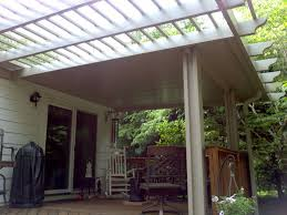patio covers sacramento retractable alumawood combo patio covers n nevada  s  cover pergola company alumawood