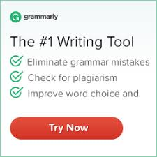 book a class  ielts essay correction   online academic english  help with academic english improve your ielts score