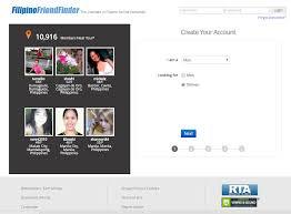 Filipinofriendfinder com Review   Best Philippines Dating Sites