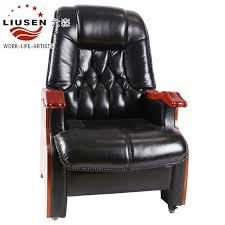 alibaba cnliusen office furniture bathroomhandsome chicago office chairs investment furniture