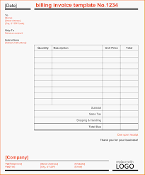 invoice template microsoft word billing invoice template jpg invoice template microsoft word billing invoice template jpg