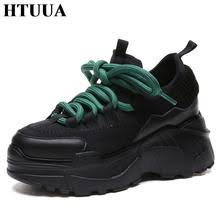Cheap Black Sneakers For Women For Sale | – Sneakers Hive