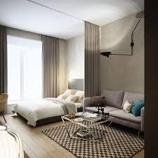 fabulous studio apartment furniture ideas to inspire your apartment studio furniture
