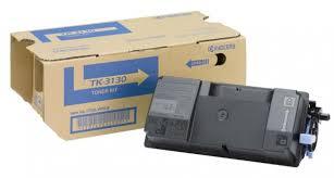 Тонер-<b>картридж Kyocera TK-3130</b> 1T02LV0NL0 купить в Москве ...