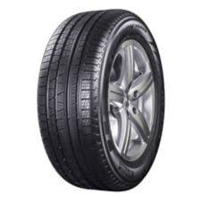 <b>Pirelli Scorpion Verde</b> All Season Plus Tire | Canadian Tire