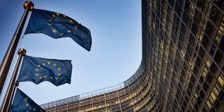 : Eastern <b>European</b> Countries See the <b>EU</b> and Brussels as the <b>New</b> ...