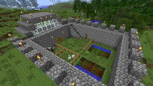 images about Minecraft on Pinterest   Minecraft buildings       images about Minecraft on Pinterest   Minecraft buildings  Minecraft houses and Minecraft projects