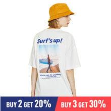 Online Get Cheap <b>Kawaii T Shirt</b> -Aliexpress.com | Alibaba Group