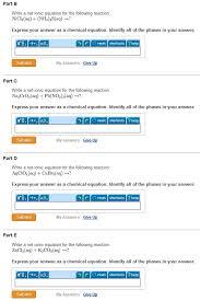 college essays  college application essays   amcas essayformatting the amcas essay   student doctor network