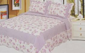 "Комплект для спальни ""Buenas Noches"": <b>покрывало</b> 230 см х 250 ..."