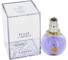 <b>Eclat D</b>'<b>arpege</b> Perfume by <b>Lanvin</b> | FragranceX.com