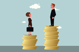 cv builder jobs r eacute sum eacute templates tailored for your dream job cv builder jobs cv writing cv builder cvwriting gender pay gap changes 2017 kateco