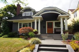 Small Picture Indian House Exterior Painting Pictures Best Exterior House