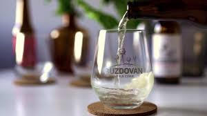 Buzdovan Cider - <b>Keep calm and drink</b> with style 🥂  ...