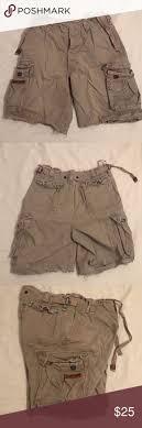 <b>Abercrombie</b> & <b>Fitch Ezra Fitch</b> cargo shorts <b>Abercrombie</b> & <b>Fitch</b> ...