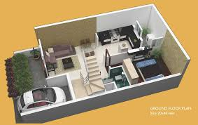 Sigma Realty   Quality FirstOngoing Project