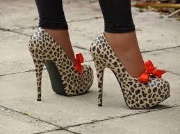 Puma=تنسيقات احذية مع شنطاحذية =كعب عالياحذية كعب عالي =احذية للمناسبات