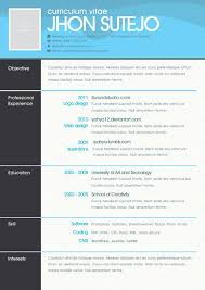 one page resume template   background patternone page resume template   pattern