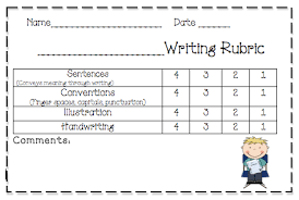 Expository Writing bulletin board created by Elliott  th grade     lbartman com