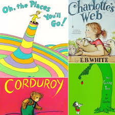 Image result for children's books