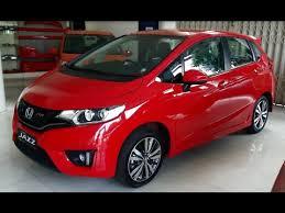 Bojong Menteng - Bekasi - Honda